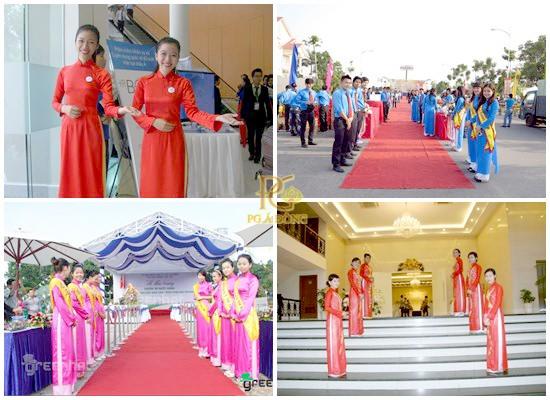 Cung pg le tan khanh thanh 01-wt
