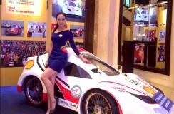 PG Thao Uyen 06