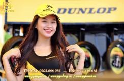 PG Thùy Trang