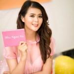 PG Ngoc Nhu_1