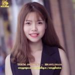 PG Tran Hai IMG_20151130_180924 (1)