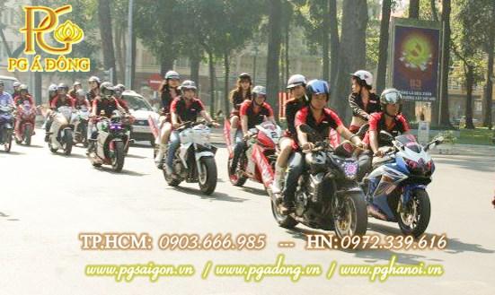 Roadshow Moto Motul