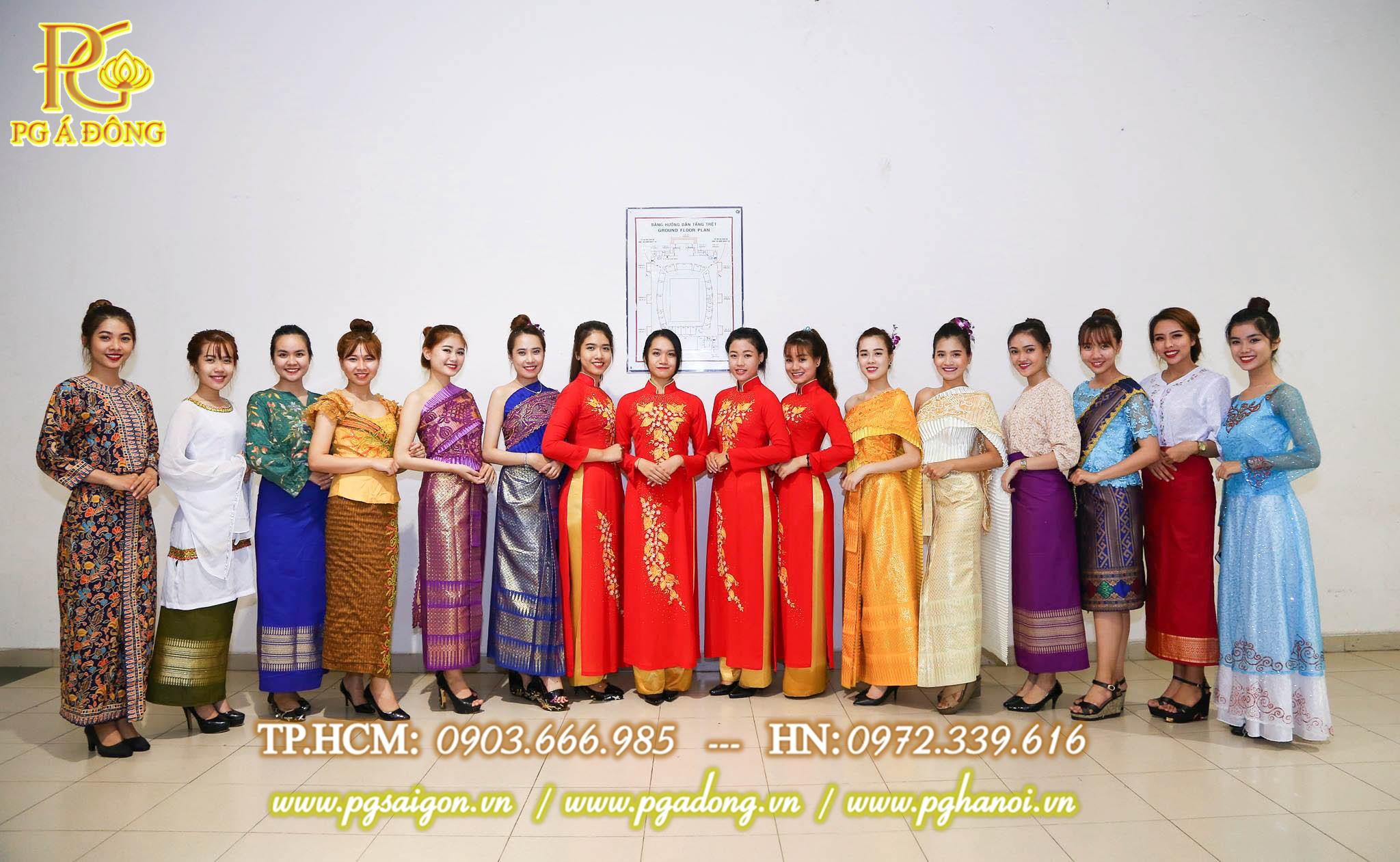 khai-mac-hoi-cho-asean-2016_1