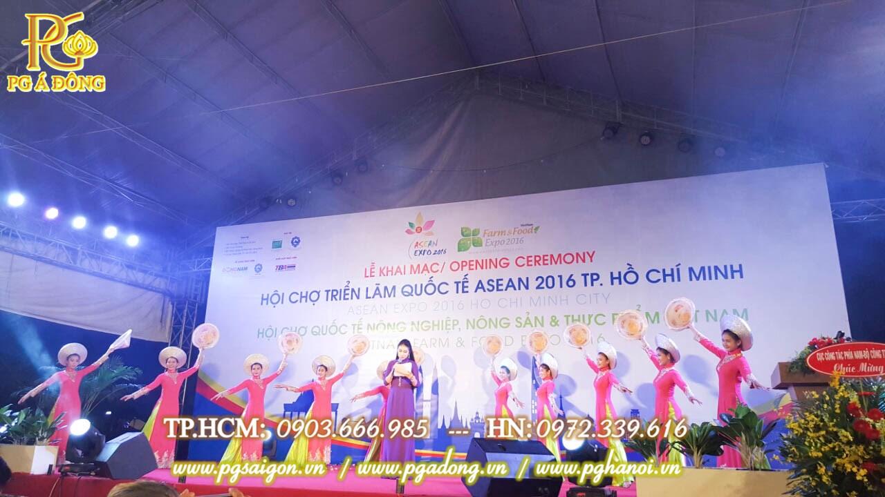 khai-mac-hoi-cho-asean-2016_2