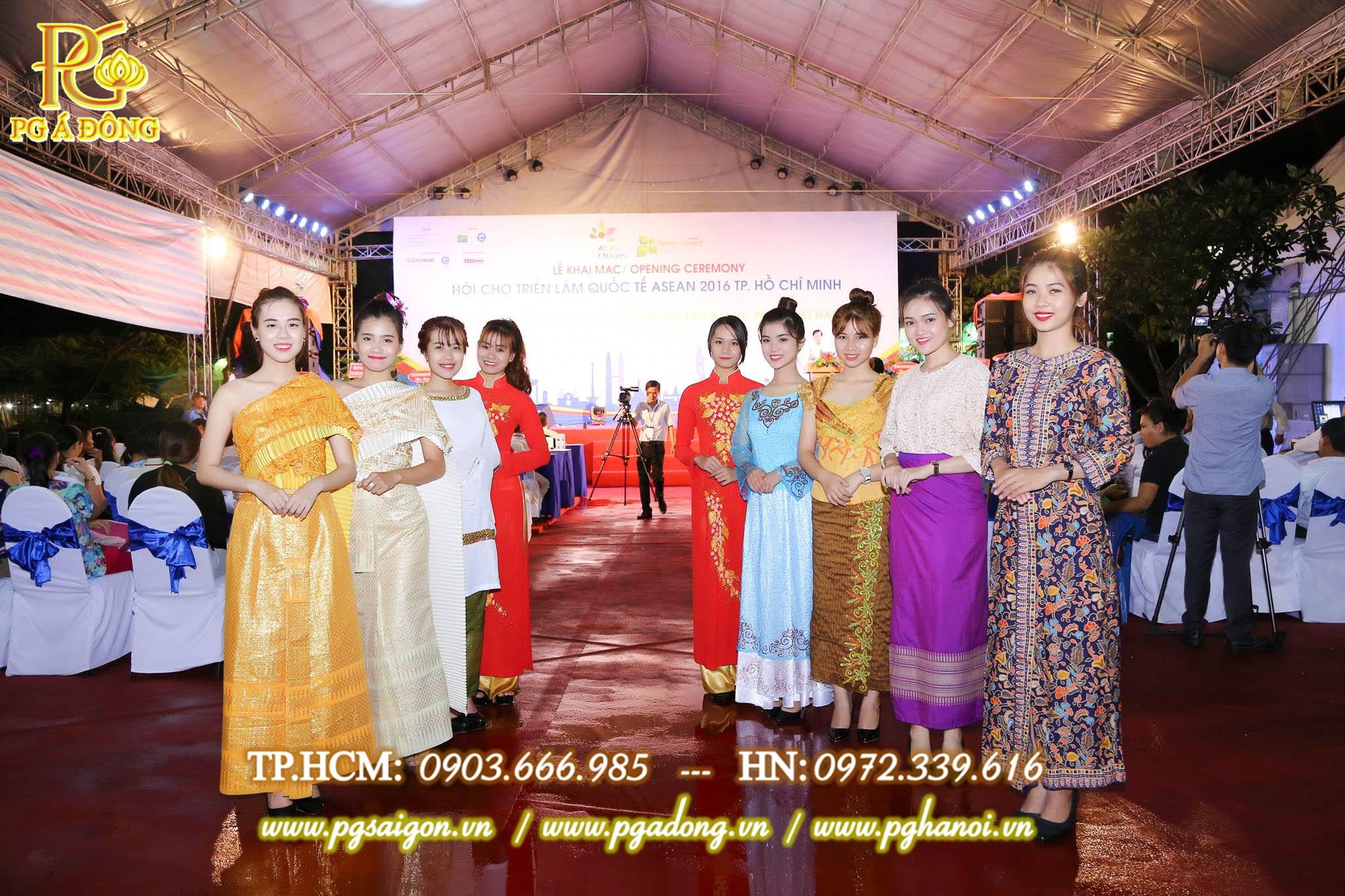 khai-mac-hoi-cho-asean-2016_3