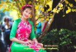 PG Thùy Nhung